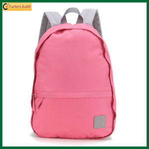 Fashion Leisure Backpack School Bags (TP-BP199) pictures & photos
