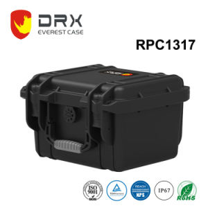Hard Plastic Carrying Case (RPC1317)