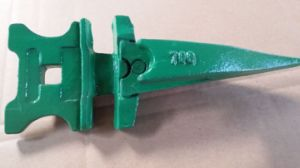 Knife Guard for Harvest Machinery New Holland pictures & photos
