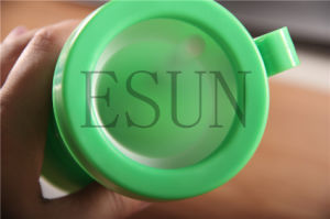 Plastic Non- Return Teat DIP Cup pictures & photos
