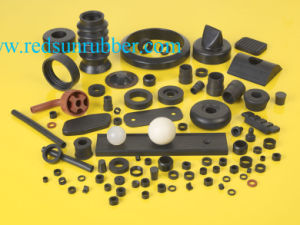 Rubber Made Product pictures & photos