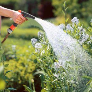 Water Garden Hose Ks-125175hyg100m-Ht pictures & photos