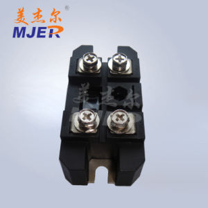 Mdq60A Single Phase Rectifier Bridge Modules (MDQ) pictures & photos