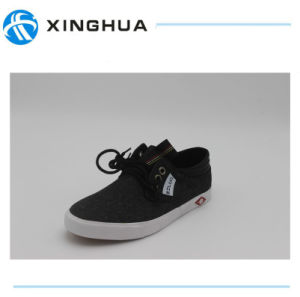 Latest Fashion Men on Breathable Casual Shoes pictures & photos