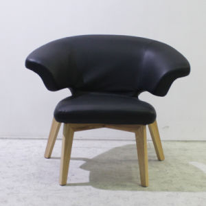 Chair with Wing/Bird Chair/Special Shaped Chair