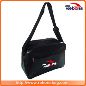 Solid Sports Outdoor Shoulder Bags Messenger Bags pictures & photos