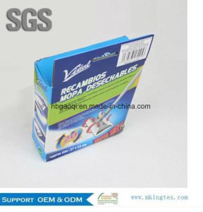 Floor Cleaning Wipes Factory Price pictures & photos