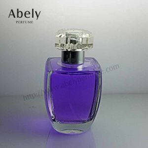 China Factory Perfume Bottle of Competitive Price pictures & photos
