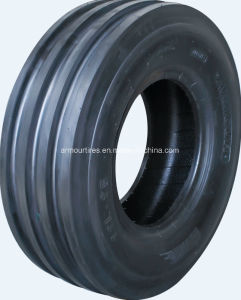 Armour Brand Agricultural Tyre 11.00-16 F2 (4RIB) pictures & photos