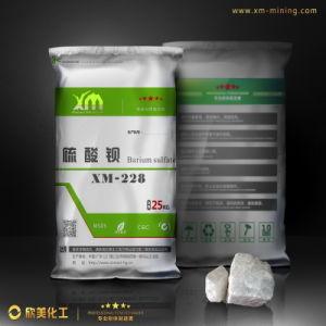China Factory 1.2-18um Ship Paint Special 98%+ CaCO3 Powder Calcium Carbonate pictures & photos