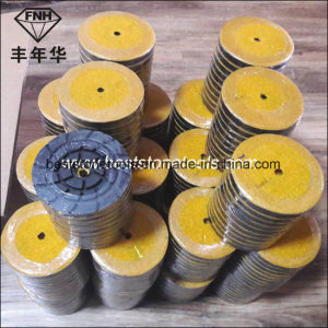 Diamond Grinding Tool for Polishing Stone Concrete Granite and Marble pictures & photos