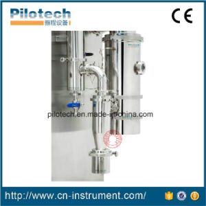 High Speed Drying Vacuum Mini Spray Dryer pictures & photos