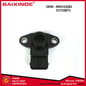 MN153281 China OEM MAP Sensor for DODGE Chrysler MITSUBISHI E1T16871 pictures & photos