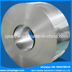 Cold Rolled Stainless Steel Coil 410-Se33 pictures & photos