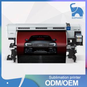 Hot Selling T-Shirt Digital Textile Printer Machine pictures & photos