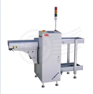 All in One Machine in SMT Production Line PCB Machine pictures & photos