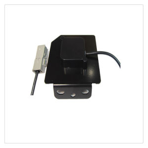 GPS Antenna Auto GPS Antenna with Screw Mounting pictures & photos