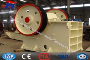 China Stone Breaker, China Marble Plant pictures & photos