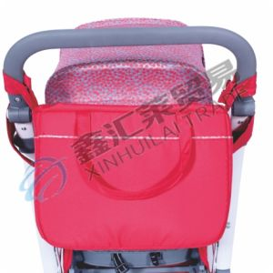 En1888 Approved Multiple Function and Comfortable Baby Stroller pictures & photos