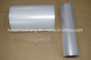PE Shrink Wrap Plastic Film pictures & photos