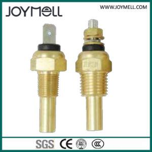 IP67 DC Generator Oil Temperature Sensor pictures & photos
