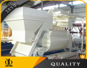 Best Selling Ready Mix Concrete Mixer Made in China pictures & photos