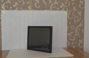 "19"" Infrared Touch Screen LCD Monitor pictures & photos"