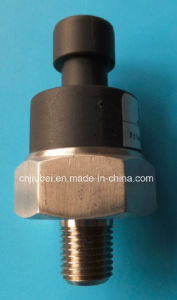 Atlas Copco Air Compressor Spare Parts 1089057526 Pressure Sensor pictures & photos
