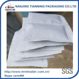 Njtn--Free Sample Quality Promised Maintenance Free Palstic Hearter Bag pictures & photos