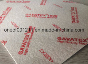 Shoe Insole Material Nonwoven Insole Board pictures & photos