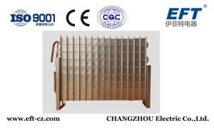 Evaporator for Crescent Ice Machine, Moon Shaped Ice pictures & photos