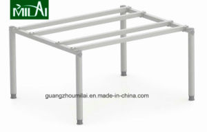 Excellent Quality Straight Design Office Furniture Meeting Table pictures & photos