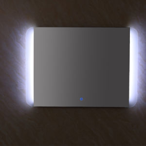 Good Quality Stainless Steel LED Mirror pictures & photos