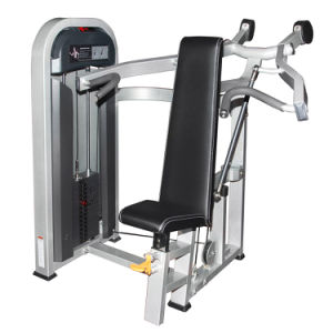 Fitness Equipment/Gym Equipment for Seated Shoulder Press (M2-1007) pictures & photos