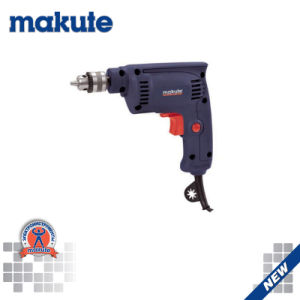 Professional Power Tool 6.5mm Electric Drill (ED001)