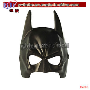 Halloween Carnival Party Mask Party Costumes From Yiwu Market (C4006) pictures & photos