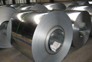 DC51D+Z, St01z, Galvanized Steel Coil pictures & photos
