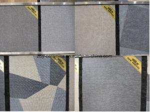 Tile Building Material Porcelain Rustic Marble Floor Tile pictures & photos
