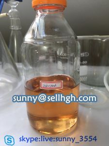 Bulking Anabolic Steroids Winstrol Injectable Water Base Winstrol for Muscle Growth pictures & photos