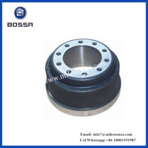 Hot Selling Heavy Truck Parts Brake Drum 3600X 3600A 3800X Hot Selling pictures & photos