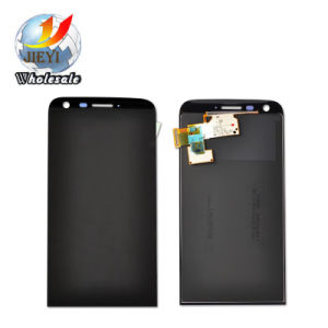 LCD Display Digitizer Touch Screen Assembly for LG G5 H820 H830 H831 H840 H850 Vs987 Ls992 Us992 RS988 pictures & photos