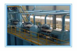 J5 a Kind of Belt Conveyor System pictures & photos