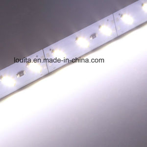 SMD 7020 LED Light Bar with Ce RoHS Approved pictures & photos
