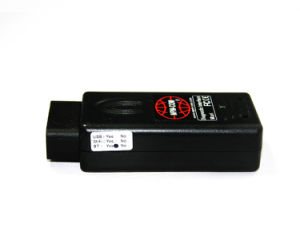 Mpm-COM Interface Bt+ Maxiecu Full Automotive Scanner Diagnostic Tool pictures & photos