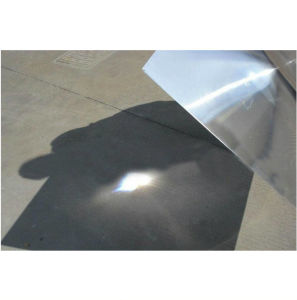 310*310mm 5mm Thickness Acrylic Fresnel Lens Solar Concentrator pictures & photos