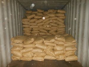 Tatrabromophthalic Anhydride Polyester Flame Retardant pictures & photos