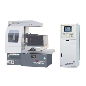 Environmental Protection Cover of CNC Wire Cut EDM Machine pictures & photos