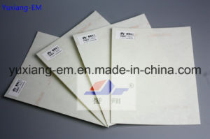 Flexible Laminates Electrical Insulation Paper Nmn (UL Certification) pictures & photos