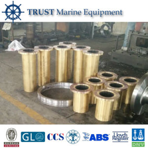 China Manufacturer Marine Shaft Bearing / Stern Tube Bearing pictures & photos