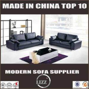 Home Furniture Leisure Sofa Lz369 pictures & photos